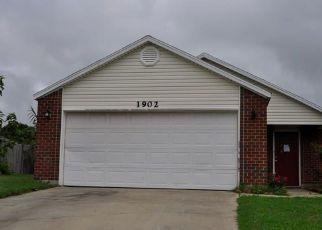 Casa en Remate en Springdale 72764 COLLINS AVE - Identificador: 4199495429