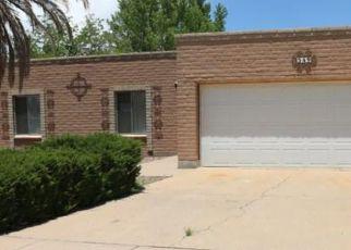 Casa en Remate en Sierra Vista 85635 CAMELOT DR - Identificador: 4199502436