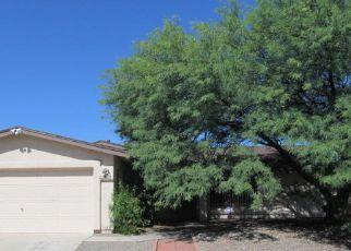 Casa en Remate en Tucson 85746 S OAK RIDGE DR - Identificador: 4199507247
