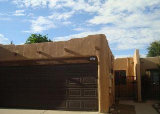 Casa en Remate en Tucson 85716 E POPINAC LOOP - Identificador: 4199508124