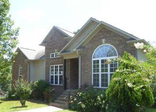 Casa en Remate en Woodstock 35188 AUSTIN CIR - Identificador: 4199516453