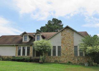 Casa en Remate en Woodland 36280 COUNTY ROAD 64 - Identificador: 4199520390