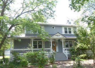 Casa en Remate en Columbiana 35051 HIGHWAY 49 - Identificador: 4199524782