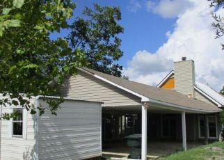 Casa en Remate en Letohatchee 36047 PETTUS RD - Identificador: 4199535280