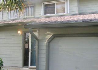 Casa en Remate en Jensen Beach 34957 NE HOLLY CREEK DR - Identificador: 4199552364