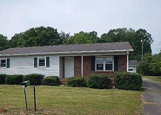 Casa en Remate en Spartanburg 29303 WILLOW RUN TER - Identificador: 4199585206