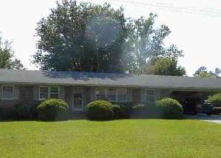 Casa en Remate en Wallace 28466 S CUMBERLAND ST - Identificador: 4199600997