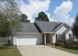 Casa en Remate en Lexington 29073 DOUBLE EAGLE CIR - Identificador: 4199601869