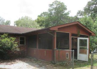 Casa en Remate en Savannah 31406 SARAH CT - Identificador: 4199604487