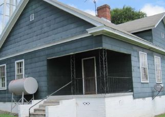 Casa en Remate en Pacolet 29372 GREEN ST - Identificador: 4199606683