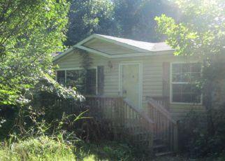 Casa en Remate en Pomaria 29126 CHARLIE FREE WAY - Identificador: 4199621122