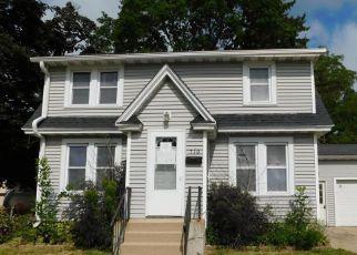 Casa en Remate en Elkhorn 53121 E COURT ST - Identificador: 4199643914