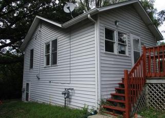 Casa en Remate en Burlington 53105 BAYVIEW DR - Identificador: 4199650918