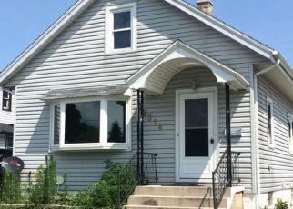 Casa en Remate en Sheboygan 53083 MAIN AVE - Identificador: 4199658803