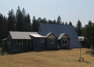 Casa en Remate en Newport 99156 SHADOW LN - Identificador: 4199664489