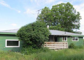 Casa en Remate en Springdale 99173 SMOKEY LN - Identificador: 4199665364