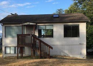 Casa en Remate en Greenbank 98253 NORTH BLUFF RD - Identificador: 4199671942
