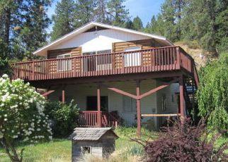 Casa en Remate en Kettle Falls 99141 COLUMBIA DR - Identificador: 4199674114