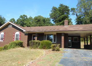 Casa en Remate en Martinsville 24112 JOHN SPENCER RD - Identificador: 4199689904