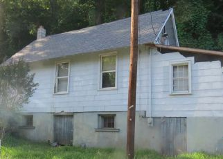 Casa en Remate en Bremo Bluff 23022 BREMO BLUFF RD - Identificador: 4199711799
