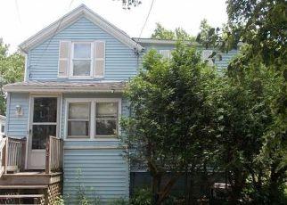 Casa en Remate en Oneida 13421 E WALNUT ST - Identificador: 4199723617