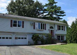 Casa en Remate en Slingerlands 12159 YALE AVE - Identificador: 4199724942