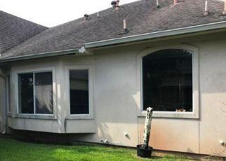 Casa en Remate en Sugar Land 77479 MONET DR - Identificador: 4199730181