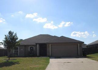 Casa en Remate en Nolanville 76559 NOLAN RIDGE DR - Identificador: 4199733244