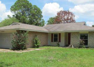 Casa en Remate en Houston 77086 WIND FLOWER LN - Identificador: 4199743324