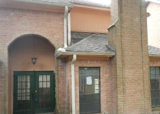 Casa en Remate en Houston 77069 CASHEL FOREST DR - Identificador: 4199744640