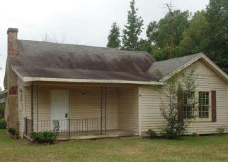 Casa en Remate en Carthage 75633 STATE HIGHWAY 315 - Identificador: 4199750329