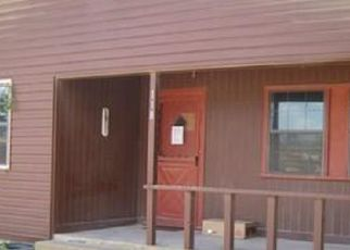 Casa en Remate en Perrin 76486 E DAVIS ST - Identificador: 4199758656
