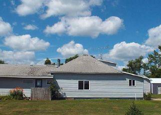 Casa en Remate en Castlewood 57223 460TH AVE - Identificador: 4199791502
