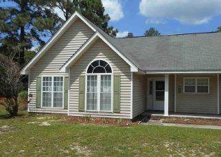 Casa en Remate en Elgin 29045 WANEWOOD LN - Identificador: 4199808137