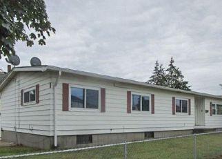 Casa en Remate en Pawtucket 02860 PROSPECT ST - Identificador: 4199816465