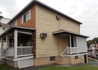 Casa en Remate en Scranton 18512 GEORGE ST - Identificador: 4199819529