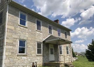 Casa en Remate en Chambersburg 17201 HOLLYWELL AVE - Identificador: 4199851953