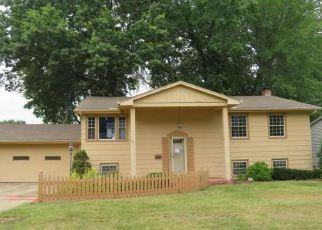 Casa en Remate en Youngstown 44514 SIGLE LN - Identificador: 4199857193