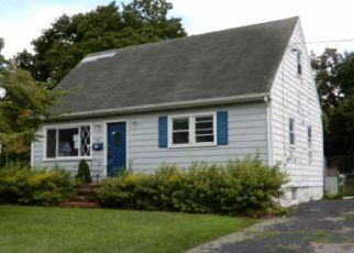Casa en Remate en Trenton 08619 ARMOUR AVE - Identificador: 4199858958