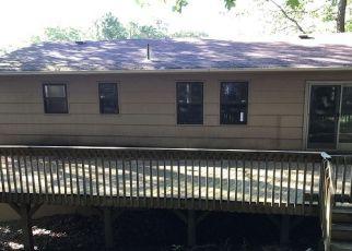 Casa en Remate en Hopatcong 07843 FORDHAM TRL - Identificador: 4199861134