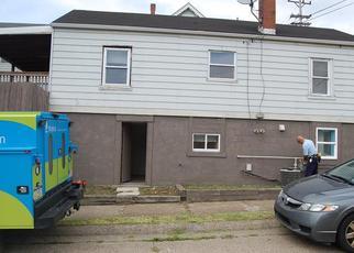 Casa en Remate en Springdale 15144 COLFAX ST - Identificador: 4199862451