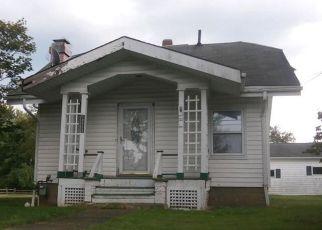 Casa en Remate en Garrettsville 44231 FREEDOM ST - Identificador: 4199870338