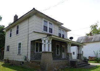 Casa en Remate en Ogdensburg 07439 MAIN ST - Identificador: 4199878215