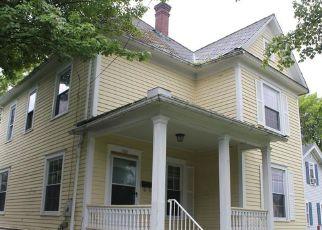 Casa en Remate en Olean 14760 WASHINGTON ST - Identificador: 4199883472