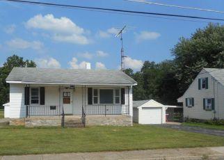 Casa en Remate en Thurmont 21788 WATER ST - Identificador: 4199902305