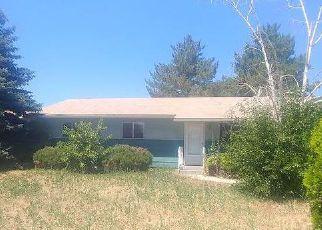 Casa en Remate en Ontario 97914 LOVERIDGE DR - Identificador: 4199921132