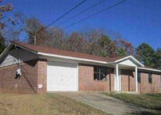 Casa en Remate en Wilburton 74578 E CADDO AVE - Identificador: 4199939987