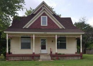 Casa en Remate en Caldwell 67022 N MAIN ST - Identificador: 4199942607