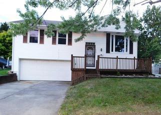 Casa en Remate en New Carlisle 45344 BOWSER DR - Identificador: 4199954876