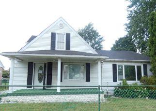 Casa en Remate en Lorain 44055 BOND AVE - Identificador: 4199961433